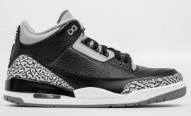 Air Jordan 3 Flyknit 2018 Release Date