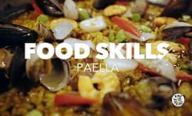 FoodSkills_Socarrat