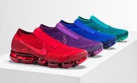 Nike Air VaporMax Jewel Pack