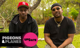 cyhi-the-prynce-interview