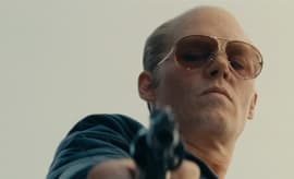 black-mass-movie-review-not-johnny-depp-comeback