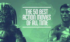 action-movies