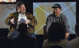 complex-conversations-show