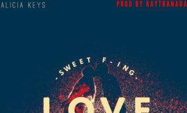 sweet-fin-love