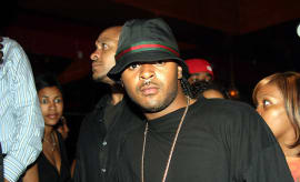 This is a photo of Stack Bundles.