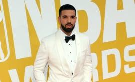 Drake Sofie brussaux