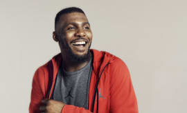 Dez Bryant Owns More Than 3,000 Pairs of Air Jordans