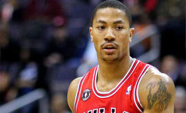 50-things-adidas-derrick-rose