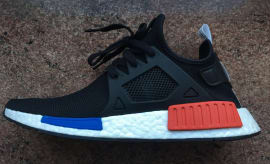 Adidas NMD XR1 OG BY1909 Profile