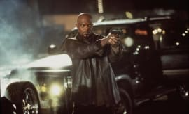 Shaft movie still