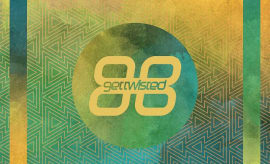 Lets Get Twisted Vol. 5