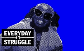 t pain joins for autotune legacy everyday struggle