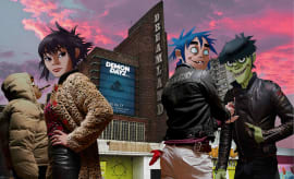 gorillaz-demon-dayz