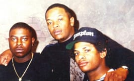 gregory-hutchinson-with-dr-dre-eazy-e