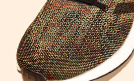 Adidas PureBoost DPR Multicolor