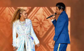 beyonce-jay-z-everything-is-love-getty-kevin-mazur