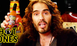 Hot Ones Russell Brand Thumb