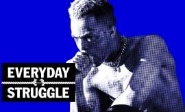 DJ Akademiks Reacts to XXXTentacion's Tragic Death, RIP Jimmy Wopo | Everyday Struggle