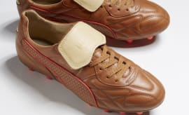 PUMA King Made in Italy