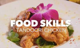 food-skills-badshah-tandoori