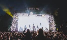 We Are FSTVL 2017