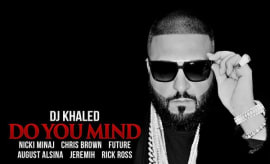 dj-khaled-do-you-mind