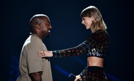 kanye-west-taylor-swift-mtv-getty
