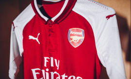 arsenal-home-kit-2017-18