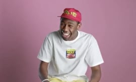 tyler-creator-nuts-bolts-trailer