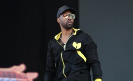 rza-getty-burak-cingi