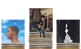 Drake's Best Albums