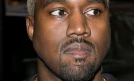 Kanye Detroit Radio Boycott