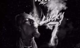Fetty Wap Lucky 7