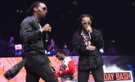 gucci-migos-bout-to-blow-lead
