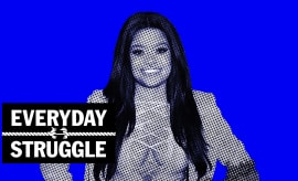 karen civil joins for nicki motorsport controversy everyday struggle