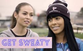 get-sweaty-show