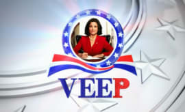 best-hbo-series-veep