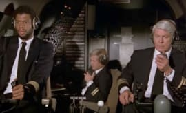best-family-movies-airplane-1