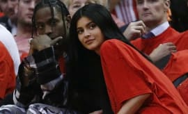 kylie-travis