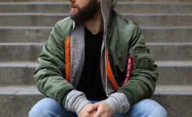 alphaindustries4