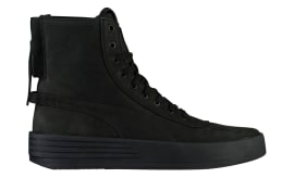 The Weeknd Puma Parallel Black Release Date 365039-02