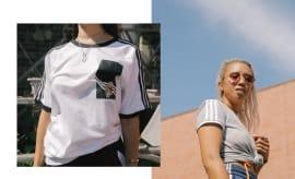 complex-adidas-toronto-flagship-artists-4