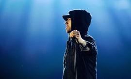 Eminem EMA