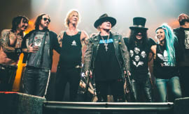 guns-n-roses-reunion-tour