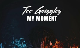 tee-grizzley-my-moment