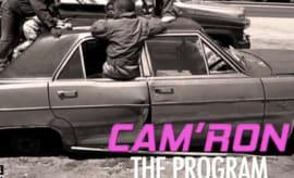 cam program