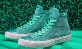 Flyknit Converse Chuck Taylor All Star