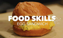 food-skills-eggslut-sandwich