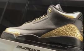 Wings Air Jordan 3