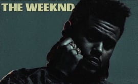 "The Weeknd ""Reminder (Remix)"" f/ Young Thug and ASAP Rocky"